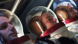 アポロ11号~人類初 月面着陸の裏側とは?