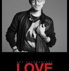 Art Documentry LOVE~写真家レスリー・キーの世界